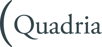 Site Web : Quadria